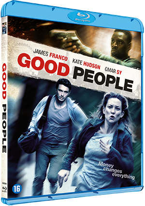 good_people_2014_blu-ray.jpg