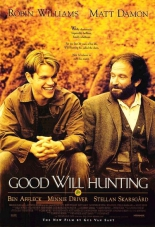 good_will_hunting_1997_poster.jpg