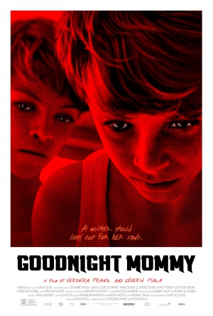 goodnight_mommy_ich_seh_ich_seh_2014_poster.jpg