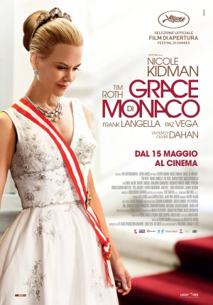 grace_of_monaco_2014_poster.jpg
