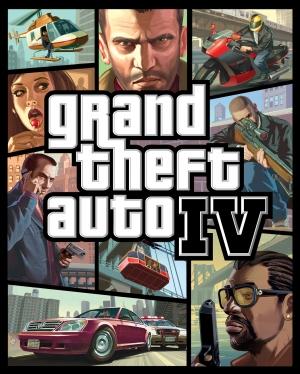 grand theft auto iv,grand theft auto,san andreas,vice city