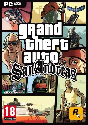 grand theft auto,san andreas,vice city,rockstar games,ice-t,clifton collins jr,samuel l jackson,chris penn
