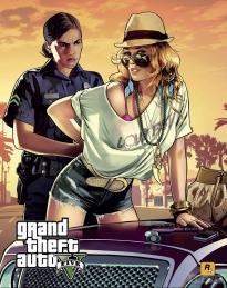 grand theft auto,grand theft auto v,rockstar games