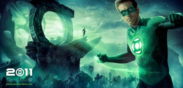 green_lantern_banner.jpg