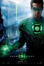 green lantern,Ryan Reynolds,Mark Strong,Peter Sarsgaard,Geoffrey Rush,Michael Clarke Duncan,Tim Robbins,Martin Campbell,thor,comics