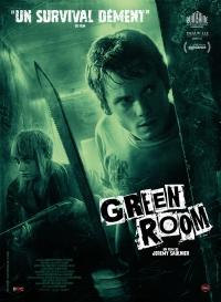 green_room_2015_poster01.jpg