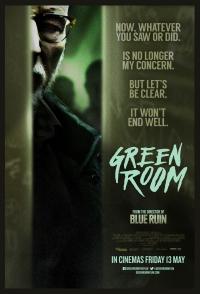 green_room_2015_poster02.jpg