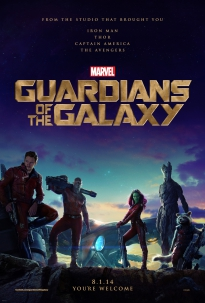 guardians_of_the_galaxy_2014_flop_poster.jpg