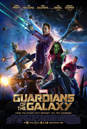 guardians_of_the_galaxy_2014_poster.jpg