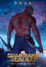 guardians_of_the_galaxy_2014_poster_drax.jpg