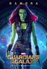 guardians_of_the_galaxy_2014_poster_gamora.jpg