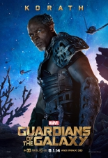 guardians_of_the_galaxy_2014_poster_korath.jpg