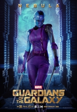 guardians_of_the_galaxy_2014_poster_nebula.jpg