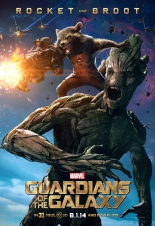 guardians_of_the_galaxy_2014_poster_rocket_groot.jpg