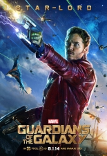 guardians_of_the_galaxy_2014_poster_star_lord.jpg