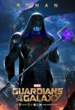 guardians_of_the_galaxy_2014_ronan.jpg