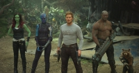 guardians_of_the_galaxy_vol_2_2017_pic01.jpg