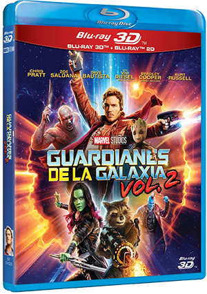 guardians_of_the_galaxy_vol_two_2017_poster02.jpg