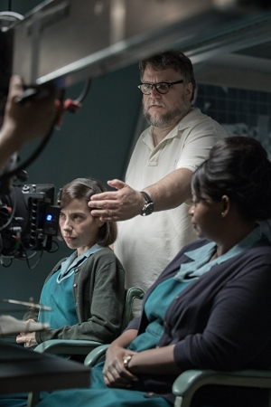 guillermo_del_toro_the_shape_of_water.jpg