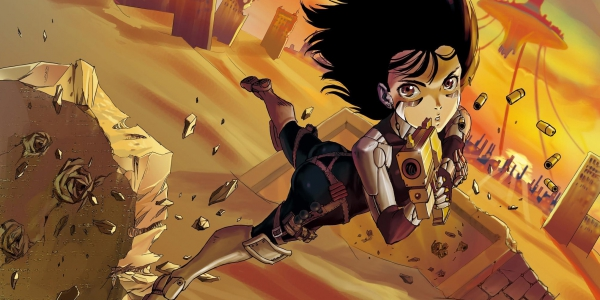 gunnm_battle_angel_alita_james_cameron.jpg