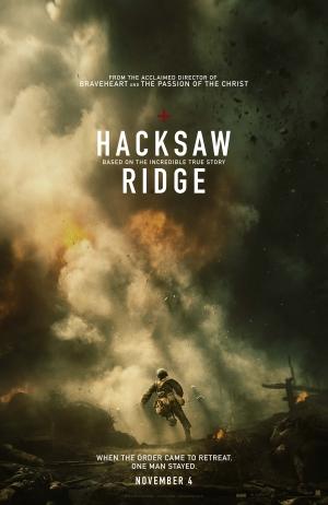 hacksaw_ridge_2016_poster.jpg