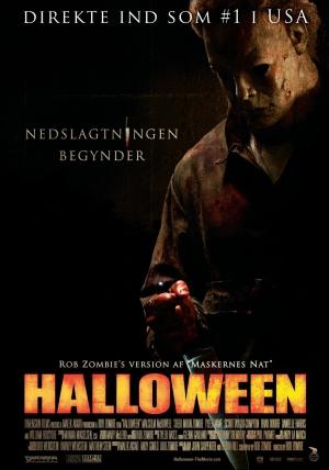halloween_2007_poster.jpg