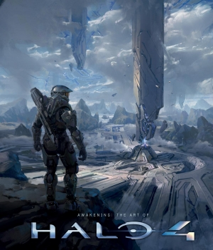 games,halo,peter jackson,2008,uwe boll