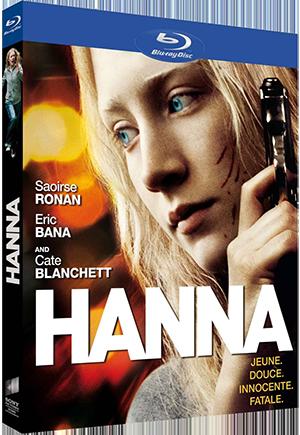 hanna_2011_blu-ray.jpg