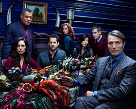 hannibal_poster_02_top_tv-series.jpg