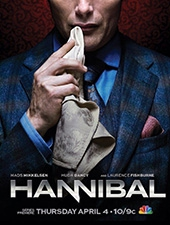 hannibal_poster_03_top_tv-series.jpg