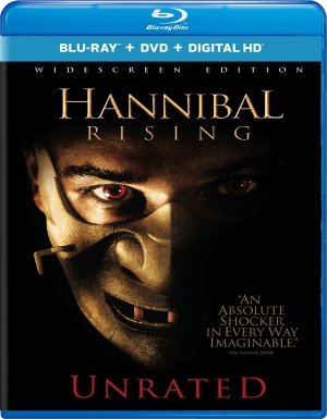 hannibal_rising_2007_blu-ray.jpg