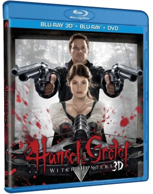 hansel and gretel witch hunters,jeremy renner,gemma arterton,peter stormare,famke janssen,zoe bell,ingrid bolso berdal,monique ganderton,project x,thomas mann,mgm,van helsing,from dusk till dawn,dead snow,tommy wirkola,sprookje,snow white and the huntsman,red riding hood,Trollhunter,Clara Cleymans