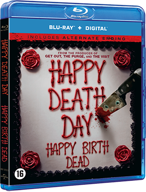 happy_death_day_2017_poster.jpg