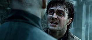 harry potter,daniel radcliffe,emma watson,rupert grint,alan rickman,michael gambon,ralph fiennes,maggie smith,david thewlis,helena bonham carter,robbie coltrane,matthew lewis,jim broadbent,john hurt,gary oldman,david yates,harry potter and the deathly hallows part 2