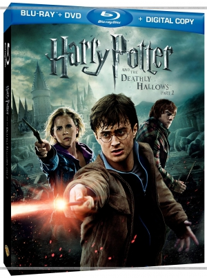 harry_potter_and_the_deathly_hallows_part_2_blu_ray.jpg