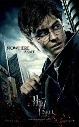 harry_potter_and_the_deathly_hallows_part_i_01.jpg