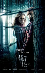 harry_potter_and_the_deathly_hallows_part_i_02.jpg