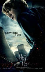 harry_potter_and_the_deathly_hallows_part_i_03.jpg