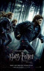 harry_potter_and_the_deathly_hallows_part_i_04.jpg