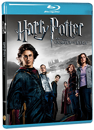 harry_potter_and_the_goblet_of_fire_2005_blu-ray.jpg