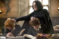harry_potter_and_the_goblet_of_fire_2005_blu-ray_pic01.jpg