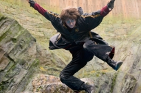 harry_potter_and_the_goblet_of_fire_2005_blu-ray_pic03.jpg