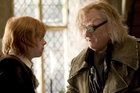 harry_potter_and_the_goblet_of_fire_2005_blu-ray_pic04.jpg