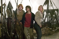 harry_potter_and_the_goblet_of_fire_2005_blu-ray_pic05.jpg