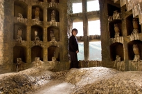 harry_potter_and_the_goblet_of_fire_2005_blu-ray_pic06.jpg
