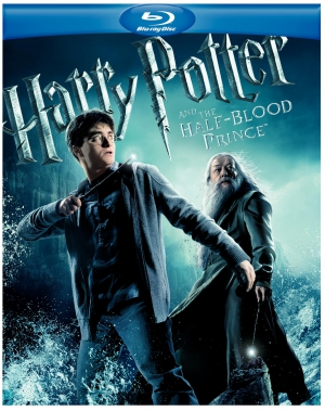 harry_potter_and_the_half-blood_prince_2009_blu-ray.jpg
