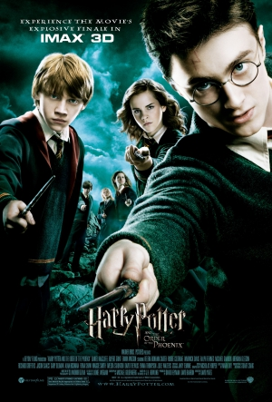harry_potter_and_the_order_of_the_phoenix_2007_poster.jpg
