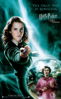 harry_potter_and_the_order_of_the_phoenix_2007_poster01.jpg