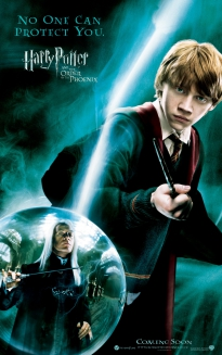 harry_potter_and_the_order_of_the_phoenix_2007_poster02.jpg