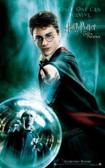 harry_potter_and_the_order_of_the_phoenix_2007_poster03.jpg